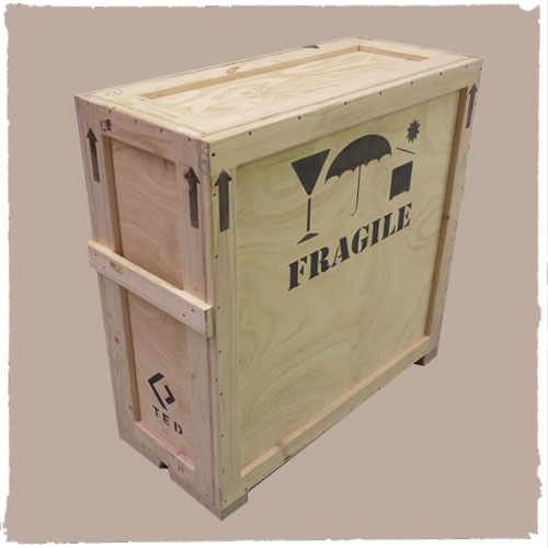 travel-crate